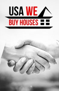 Sell My House Cash Boynton Beach