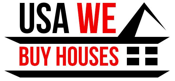 Palm Beach We Buy Houses Cash