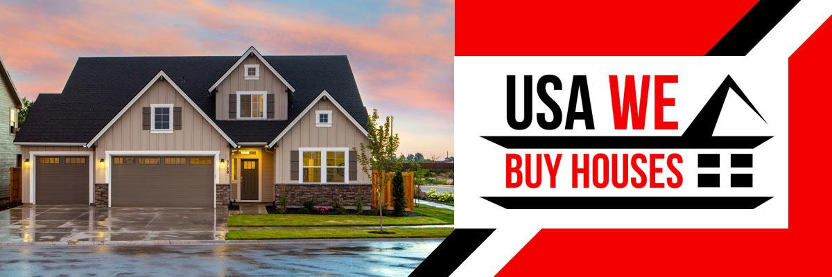 Parkland Cash Home Buyers