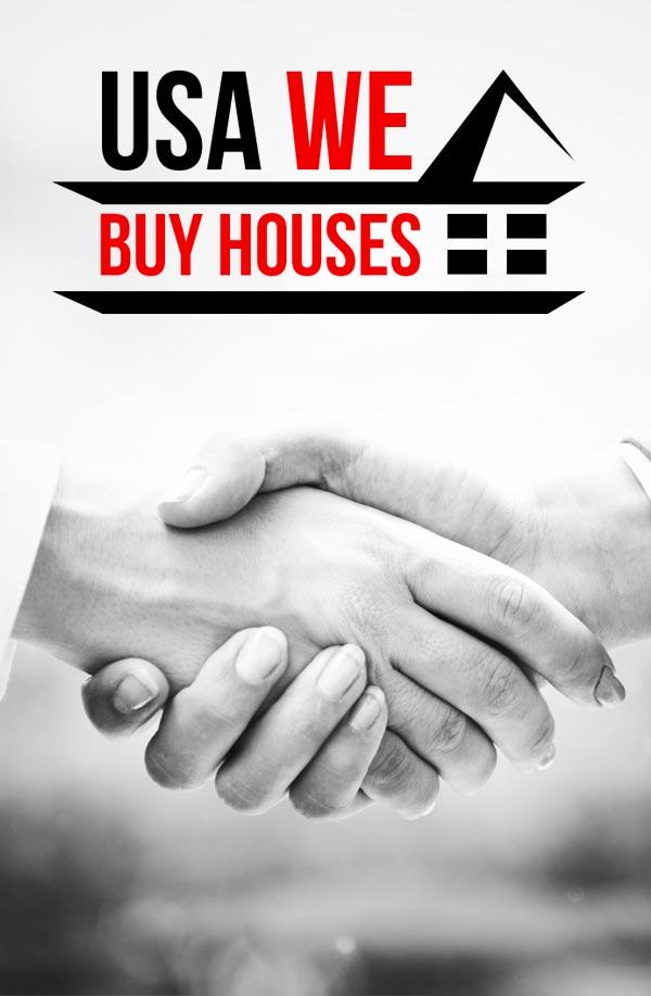 We Buy Houses Roosevelt Garden FL